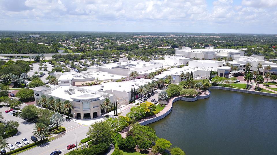 downtown-at-the-gardens-palm-beach-florida